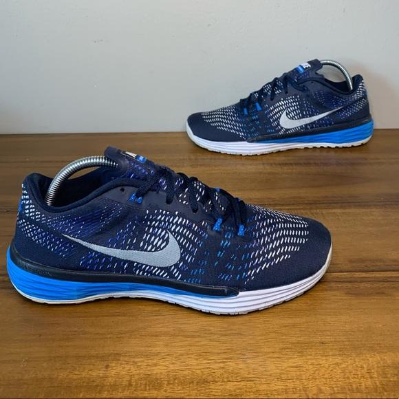 Pulido Precipicio Modernización  Nike Shoes | Lunar Trainer 1 Mens Cross Training Shoe Sz 9 | Poshmark